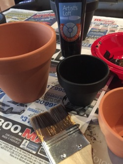 St Patricks Day DIY - 08