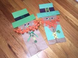 St Patricks Day DIY - 53