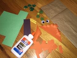 St Patricks Day DIY - 56