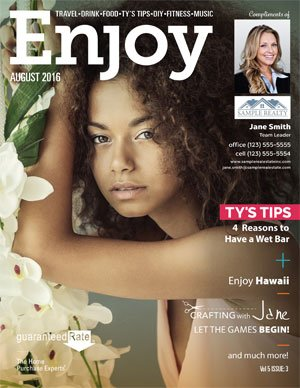 cover-enjoy-2016-august_300w_01
