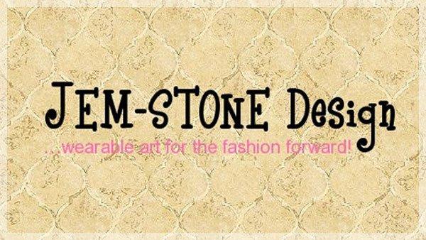 links_jem-stonedesign_600w_01