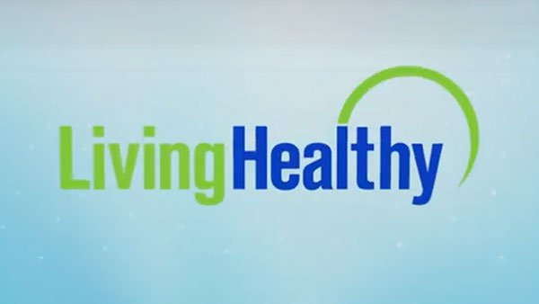 living-healthy-chicago