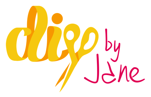 diy-jane-logo-gold-2019