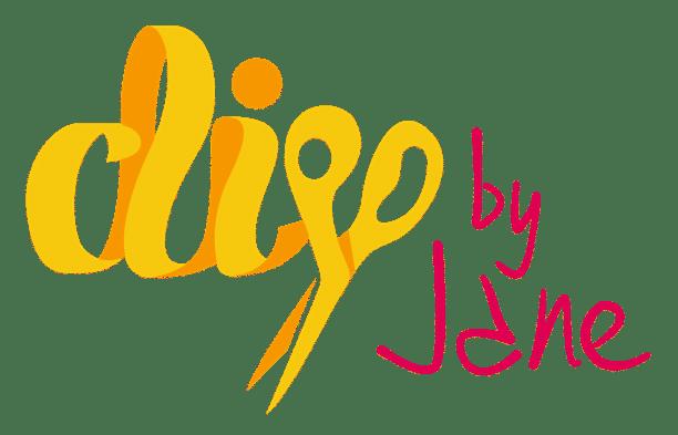diy-jane-logo-gold-2019