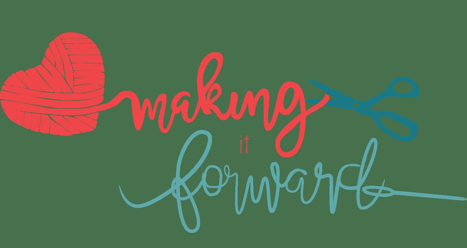 making_it_forward_long
